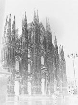 Sightseeing Tours Milan - Duomo (Cathedral) - Milan, Italy